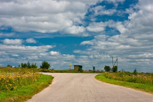 кабель фото деревня матвейщево владимрской области юрьевполький райрн Попочка этой