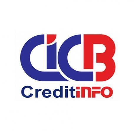 Trung tâm Thông tin tín dụng Quốc gia Việt Nam - CIC ...