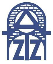 Aziz company for contracting industrial investment riyadh