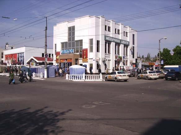 Кгбуз городская больница 3 г бийск официальный сайт