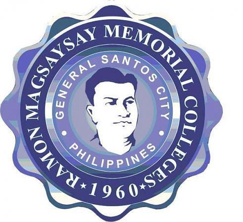 magsaysay memorial college essay School address contact number abe international college, bacolod marian bldg, lazuriaga st, bacolod city, negros occidental (034) 432-2483 / 432-2484 / 432-2485  ramon magsaysay memorial college general santos city, south cotabato, philippines (083) 5523348/ 5523264.