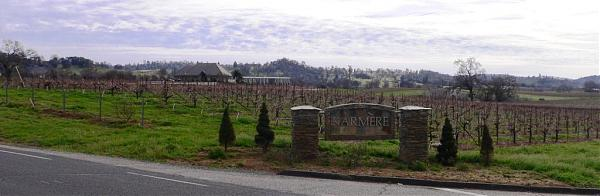 Karmere Winery