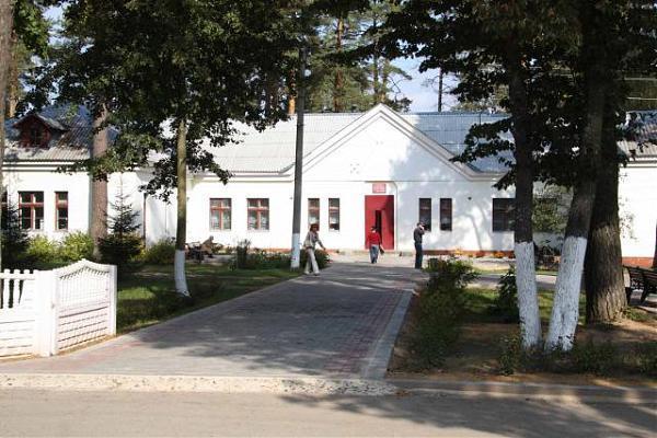 Стоматологическая клиника эстет в новосибирске