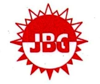 324 x 275 · 11 kB · jpeg, Jai Balaji Industries Limited