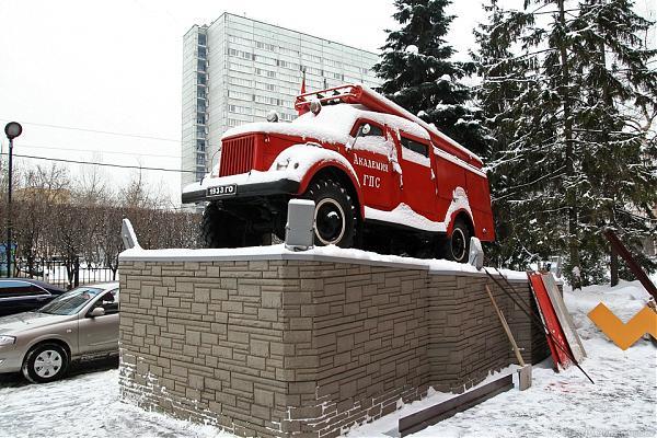 01 пожарный центр: