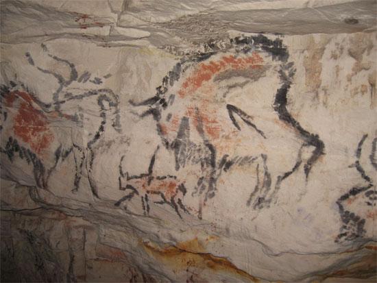 Капова пещера находится на южном