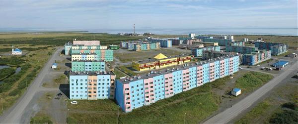 Новости петровск саратовская область 2017