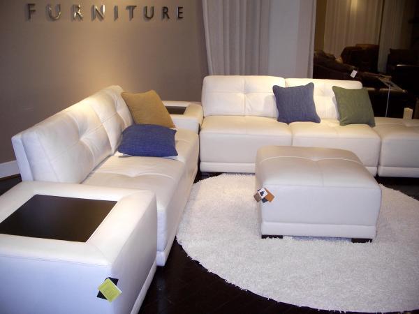 son viguet muebles importados