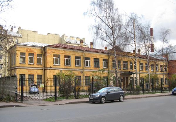 Юридические институты в г петрозаводск