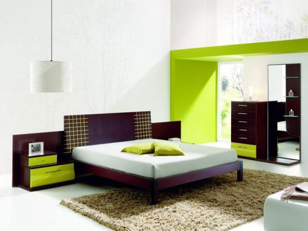 Furniture Market At Kirti Nagar Delhi Ask Home Design
