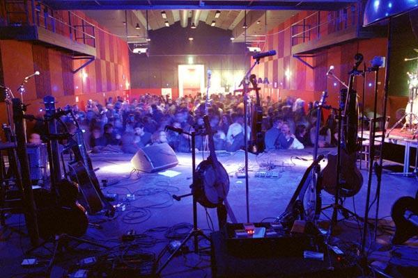 salle concert victoire 2