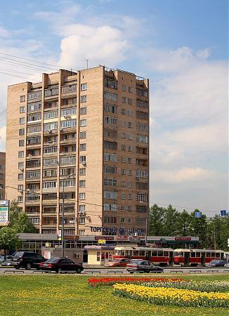 Краснодарская краевая клиническая больница 1 официальный