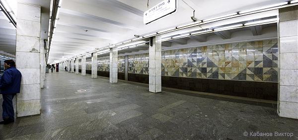 prostitutki-moskvi-metro-taganskiy