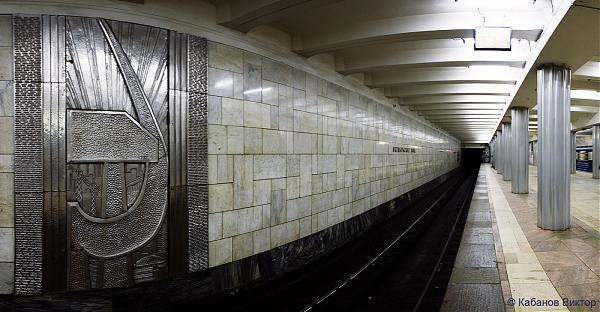 anketi-prostitutok-metro-pechatniki