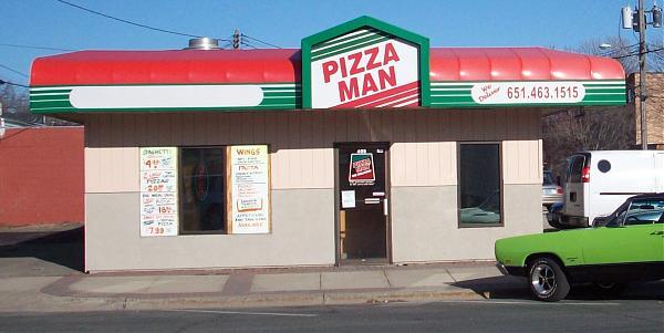 Pizza man coupons farmington mn