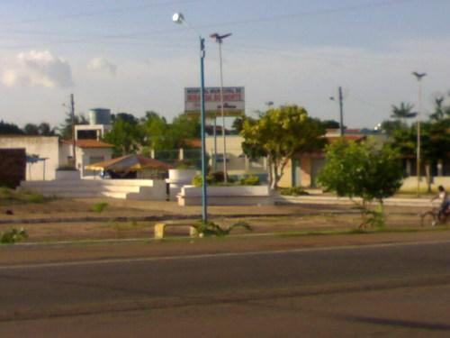 Miranda do Norte Maranhão fonte: photos.wikimapia.org