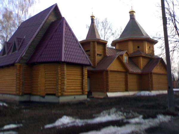 Детская поликлиника 4 в белгороде запись