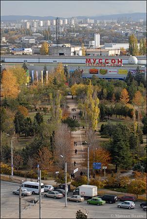 Тц муссон севастополь официальный сайт сайтов знакомств в контакте по украине в севастополе
