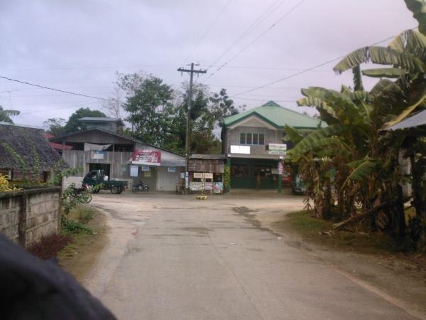 Loon Philippines  City new picture : Barangay Calayugan Sur, Loon, Bohol