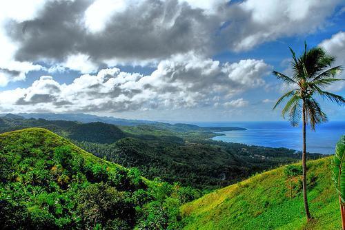 Maasin Philippines  city photo : Maasin City, Southern Leyte
