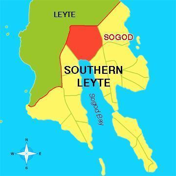 sogod southern leyte wikipedia upcomingcarshqcom