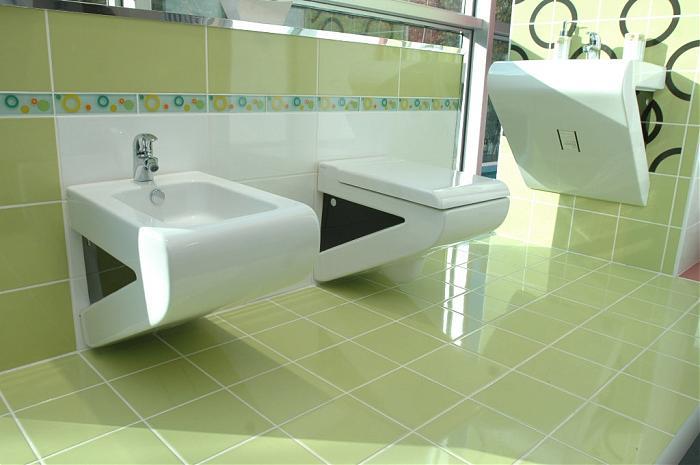 DELTA   Tiles   Sanitary Ware. DELTA   Tiles   Sanitary Ware   Tirana