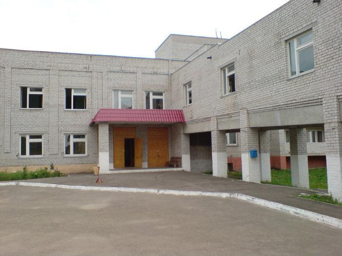 Порно фото г смоленск село пригорское 53387 фотография