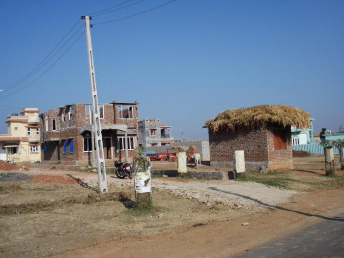 Himatnagar India  city photo : mujib vijapura at.parbada ta.himatnagar NEW HOME Himatnagar