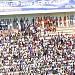 Sân vận động Long an trong Thành phố Tân An- Tỉnh Long An thành phố