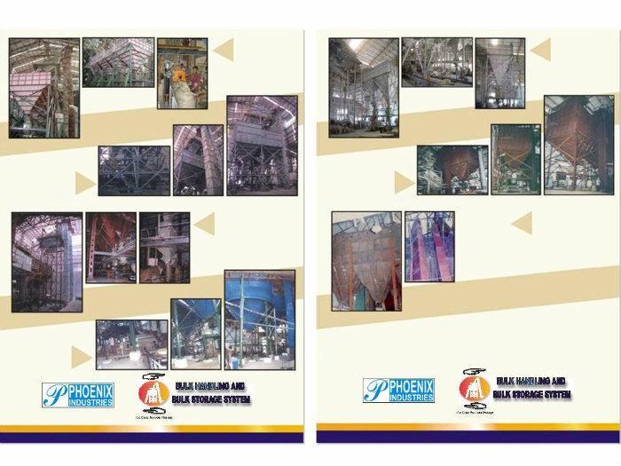 Phoenix Industries A 20 Midc Baramati Dist Pune M S