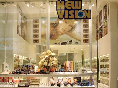 fcf77f0d5d866 New Vision - Natal   joalheria ou joalharia