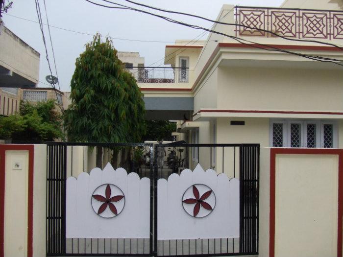 Ambala India  City new picture : ... / India / Haryana / Ambala Sadar World / India / Haryana / Ambala