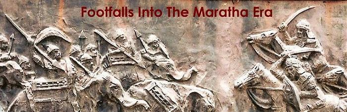 Kala Amb India  City new picture : Panipat War 1761 Memorial Kala Amb | battlefield, war memorial