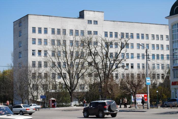 Гастроэнтеролог в областной больнице отзывы новосибирск