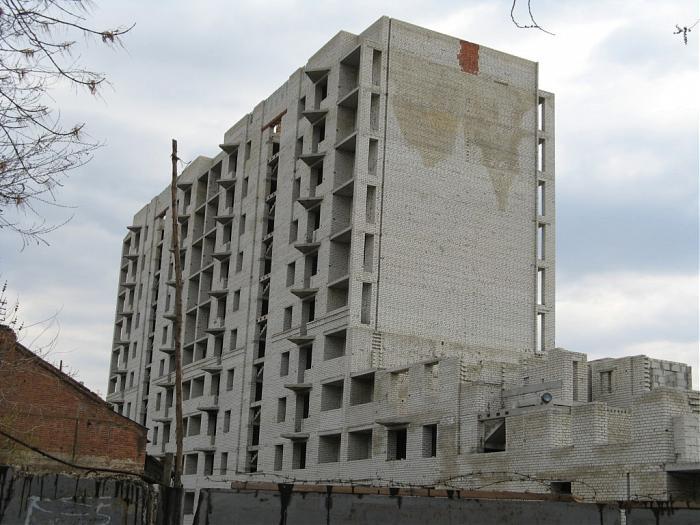Межрайонная больница выборг официальный сайт