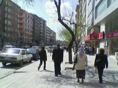 ziraat bankası ankara merkez şubesi