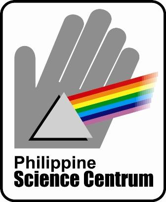 philippine science centrum 150 followers, 25 following, 69 posts - see instagram photos and videos from philippine science centrum (@sciencecentrum.
