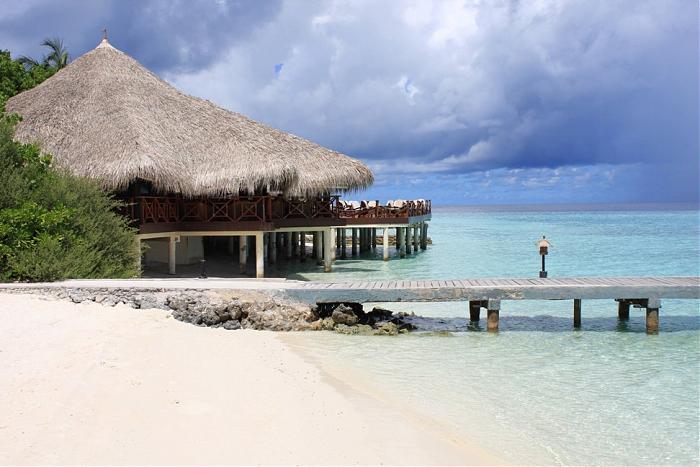 Eriyadu island resort 4