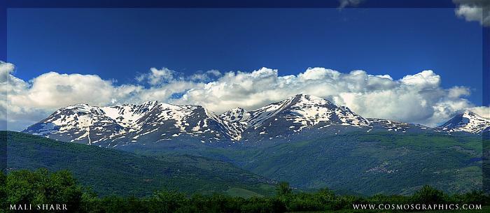 Foto malet e sharrit 56