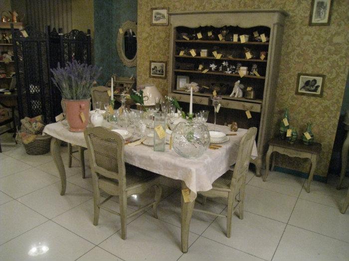 Интернет-магазин декора для дома. Лепной декор из полиуретана, декоративные элементы.