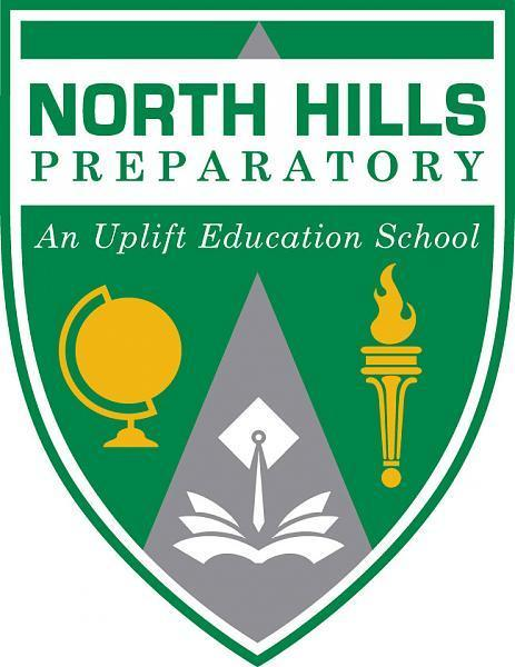 Image result for north hills prep