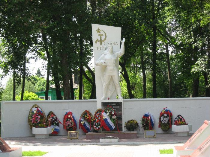 Заказать памятник Таганрог Мраморный голубь Новоясеневская