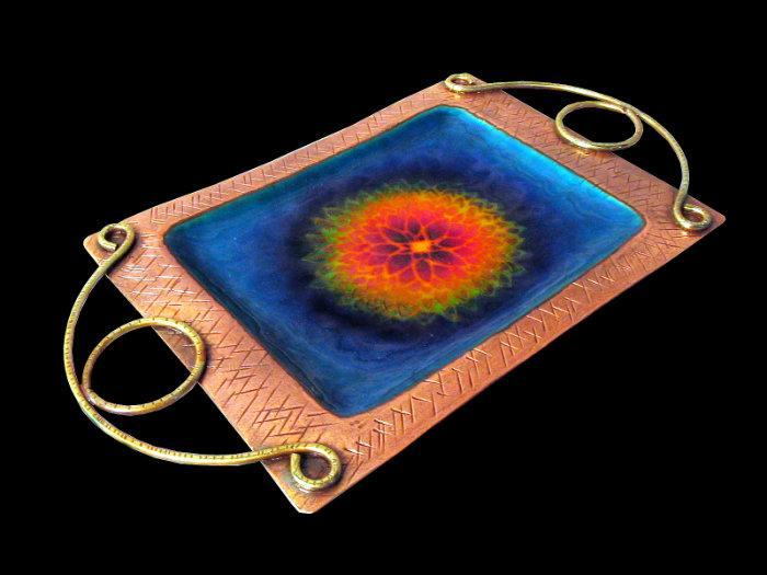 Indian Handicraft Manufacturer Sharda Handicrafts