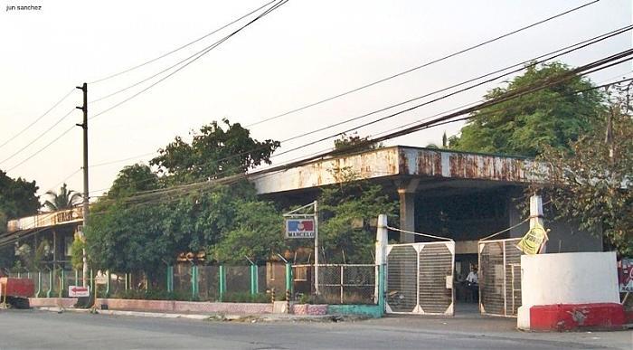 malabon city togatog 12 nirvana