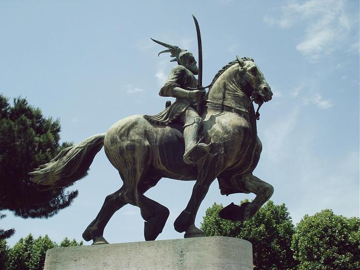 rinoplastika tirane rome - photo#10