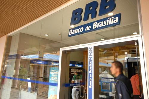 Brb Bank