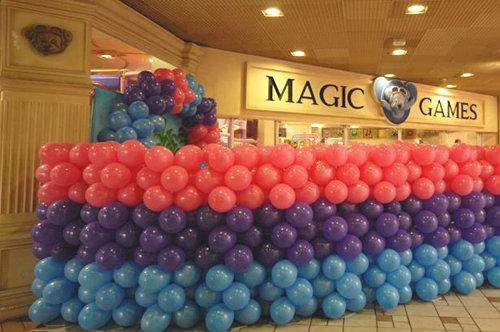 magie games. com