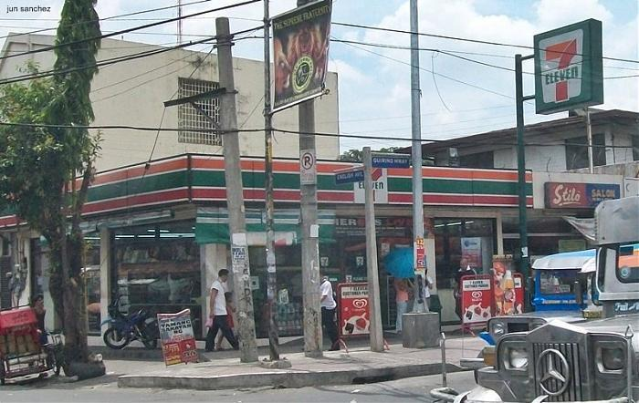 marketing strategy of 7 eleven in philippines 7-eleven has used continual improvement in its model of a customer focused information systems approach 7-eleven has succeeded in the essential steps for marketing management as outlined by wen & peng (2002), market segmentation, market segment targeting, and design and implementation of marketing mix.
