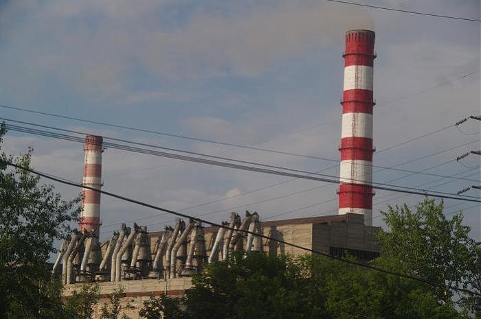 Новосибирская область - da14