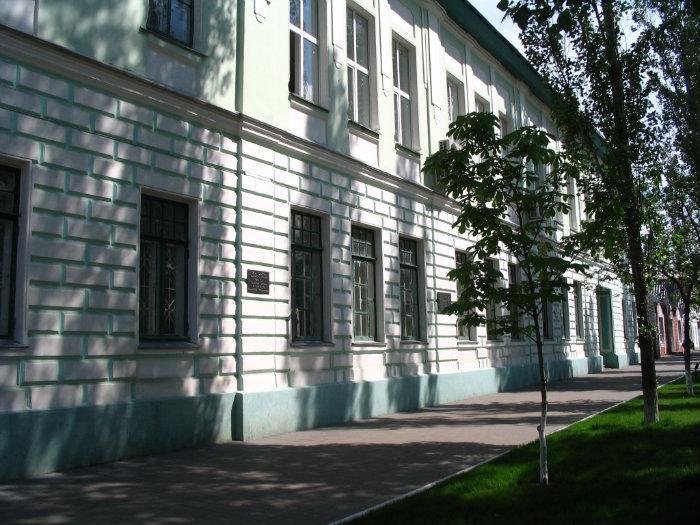 отпраздновать все учебные заведения борисоглебска Казахстана, Узбекистана Таджикистана